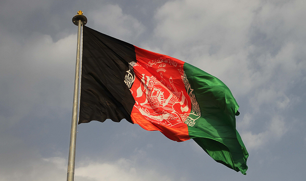 Afghan Policy Conundrum By Zahid Hussain