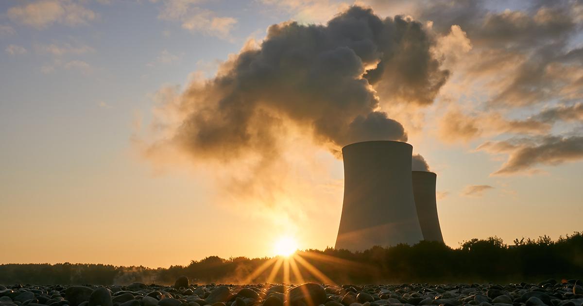 Using Nuclear Technology For Peace By Zafar Iqbal Yousafzai