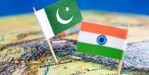 AUKUS Intensifies Pak-India Rivalry By Ozer Khalid