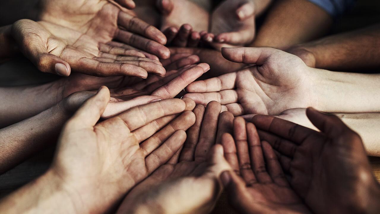 Poverty Alleviation By Malik Muhammad Ashraf
