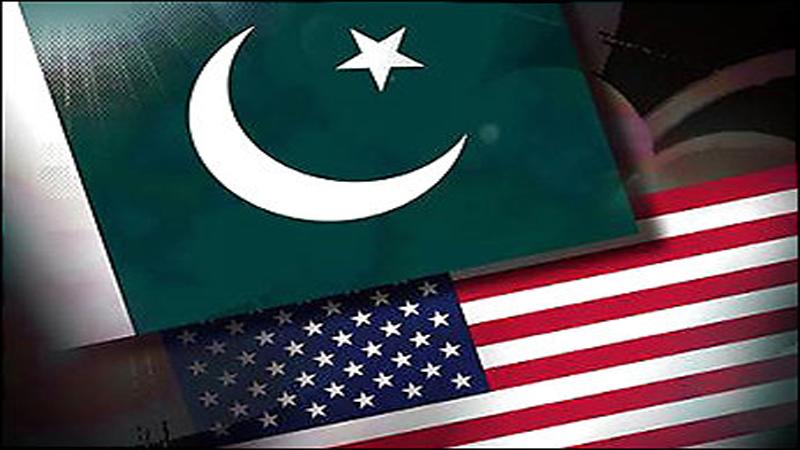 Future of Pak-US Ties By Kamran Yousaf