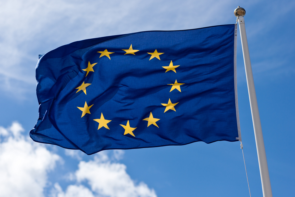 EU: A Fruitful Tree For The Member States By Shazia Cheema