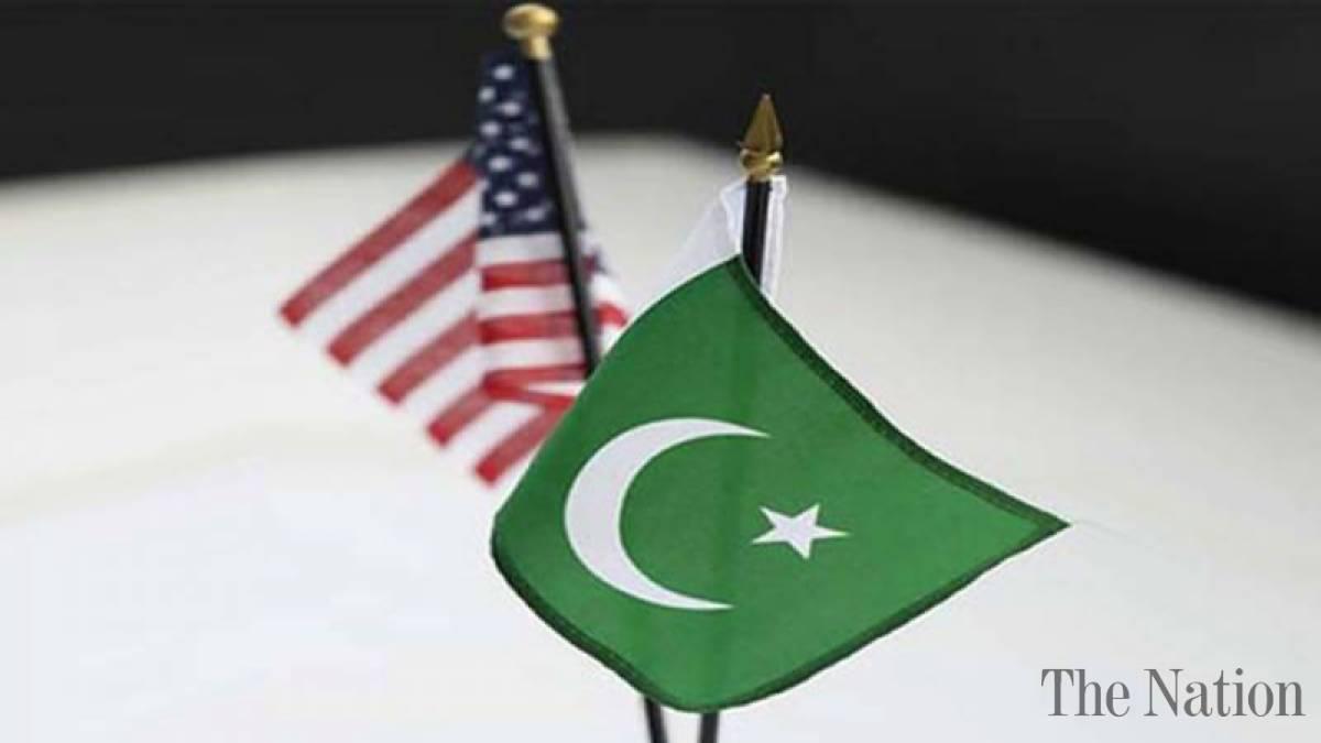 The Rocky Road of Pak-US Ties By Major Adil Raja(R)