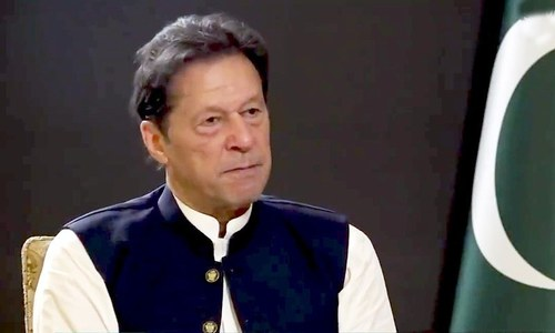 Talking to TTP | Editorial