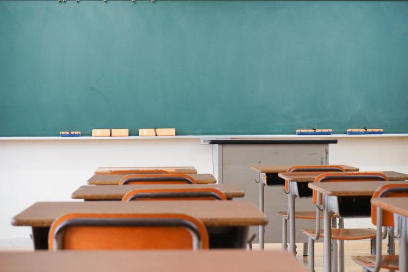 Education Losses   Editorial