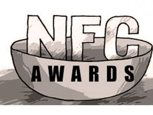 7th NFC Award Continues Even After 11 Years By M Zahid Rifat