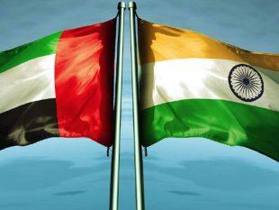 Indo-UAE Collaboration in IIOJK By Dr Muhammad Khan